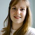 Nicole Jacobson