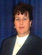 Photo of Janett Martinez-Amador
