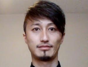Yoichi Mukai