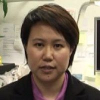Profile photo of Masako Hirotani