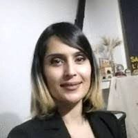 Profile photo of Nasim Omidian Sijani