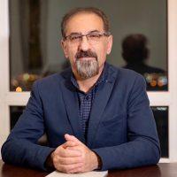 Profile photo of Jaffer Sheyholislami