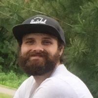 Profile photo of Sam Shields