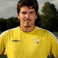 Profile photo of Karl Wasslen