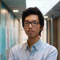 Profile photo of Frank  Wong