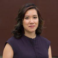 Profile photo of Barbara Lee