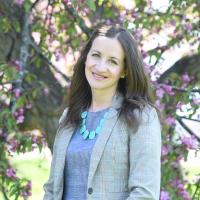 Profile photo of Katherine Occhiuto