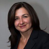 Profile photo of Toula Kourgiantakis