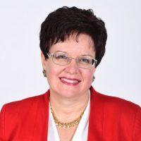 Profile photo of Lea Tufford