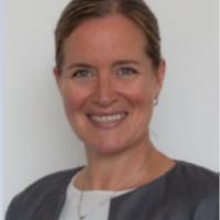 Profile photo of Karen  Sewell