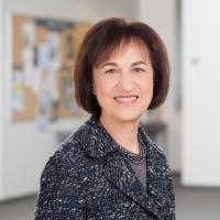 Profile photo of Marion Bogo