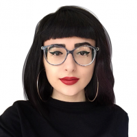 Profile photo of Ruxi  Gheorghe
