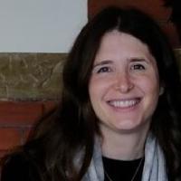 Profile photo of Sarah  Tarshis