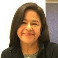 Profile photo of Ann Seymour