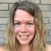 Profile photo of Lisa Middleton