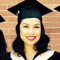 Profile photo of Alyssa Schenk
