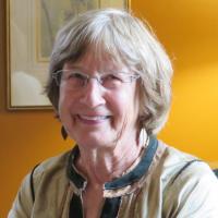 Profile photo of Bessa Whitmore