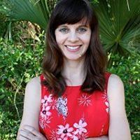Profile photo of Brianna Strumm