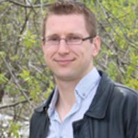 Profile photo of Filip Szadurski