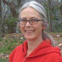 Profile photo of Jane Stinson