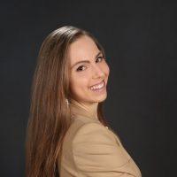Profile photo of Margaret Janse van Rensburg