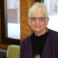 Profile photo of Mary-Martha Hale
