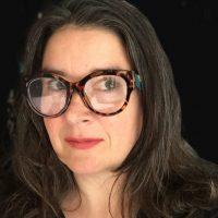 Profile photo of Megan Leslie