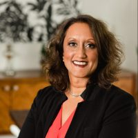 Profile photo of Purnima Sundar