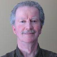 Profile photo of Ron Ensom