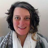Profile photo of Tara McWhinney