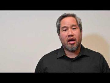 Thumbnail for: Dr. Dennis Kao
