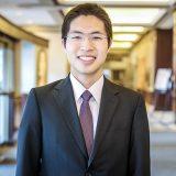 Andrew Chen, MPPA