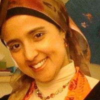 Profile photo of Doaa M. Mahmoud