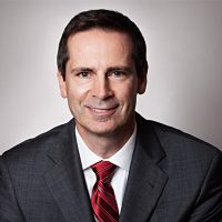 Profile photo of Dalton McGuinty