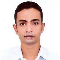 Profile photo of Hasan Zaman