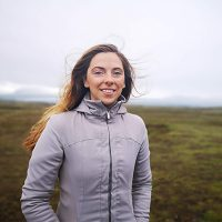 Profile photo of Jacqueline Chapman