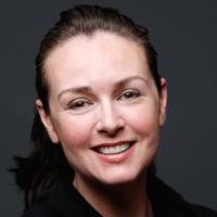 Profile photo of Jennifer  Robson