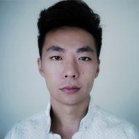 Profile photo of Jungroan Lin