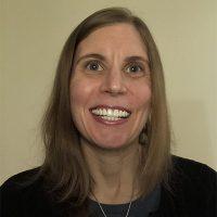 Profile photo of Lisa Halpern