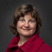 Profile photo of Lisa Mills