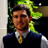 Profile photo of Rob Hammitt