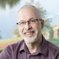 Photo of Saul Schwartz