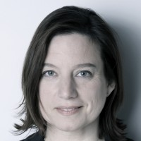 Profile photo of Silvia Garcia Agnelli