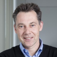 Profile photo of Stephan Schott