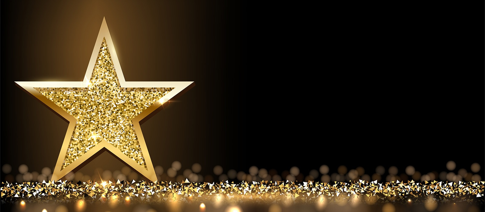 Banner image for Student Awards