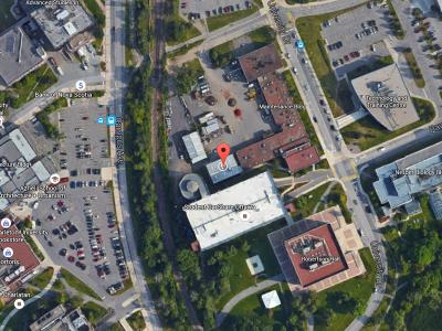 STC Location