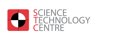 Science Technology Centre Logo