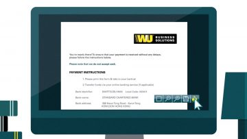 Thumbnail for: Western Union Payments – Indonesian