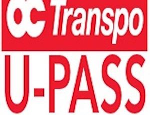 View Quicklink: U-Pass
