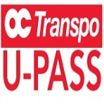 UPass-Logo-011